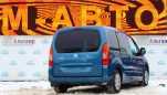 Citroen Berlingo, 2011 год, 448 000 руб.
