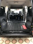 Ford Tourneo Connect, 2010 год, 585 000 руб.