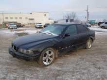 Челябинск 5-Series 2000