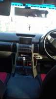 Nissan Skyline, 2001 год, 400 000 руб.