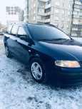Fiat Stilo, 2003 год, 174 000 руб.