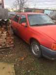 Opel Kadett, 1988 год, 75 000 руб.