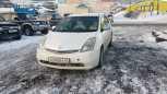 Toyota Prius, 2008 год, 385 000 руб.