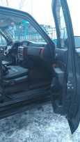 Nissan Patrol, 2008 год, 1 080 000 руб.