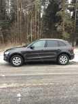 Audi Q5, 2013 год, 1 270 000 руб.