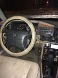Rover 800, 1995 год, 140 000 руб.