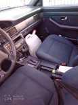 Audi 100, 1988 год, 100 000 руб.