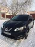 Nissan Qashqai, 2014 год, 960 000 руб.