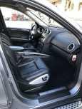 Mercedes-Benz GL-Class, 2011 год, 1 250 000 руб.