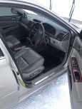 Toyota Camry, 2004 год, 465 000 руб.