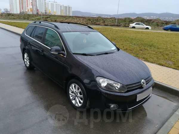 Volkswagen Golf, 2009 год, 450 000 руб.