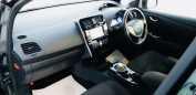 Nissan Leaf, 2013 год, 719 000 руб.