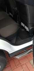 Chevrolet Niva, 2017 год, 615 000 руб.