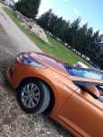 Hyundai Solaris, 2018 год, 1 000 001 руб.
