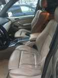 BMW X5, 2003 год, 721 701 руб.