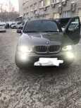 BMW X5, 2003 год, 901 021 руб.