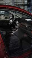 Ford C-MAX, 2005 год, 250 000 руб.