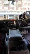 Toyota Hiace, 2009 год, 999 000 руб.
