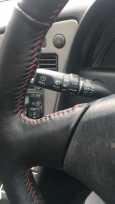 Toyota Celica, 1994 год, 399 000 руб.