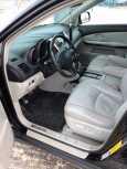 Lexus RX350, 2007 год, 855 000 руб.