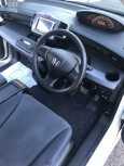 Honda Freed, 2010 год, 628 000 руб.