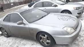 Казань Prelude 2000