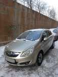 Opel Corsa, 2007 год, 315 000 руб.