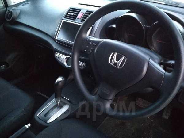 Honda Airwave, 2006 год, 385 000 руб.
