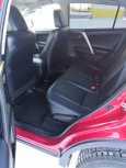 Toyota RAV4, 2013 год, 1 635 000 руб.
