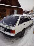 Nissan Sunny California, 1987 год, 60 000 руб.