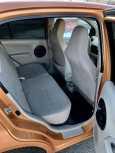 Toyota Passo, 2010 год, 330 000 руб.