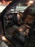 Lexus GX470, 2005 год, 1 450 000 руб.