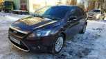 Ford Focus, 2009 год, 320 000 руб.