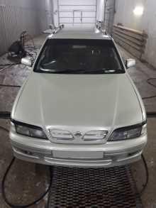 Ачинск Primera 2000
