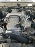 Toyota Land Cruiser, 1996 год, 1 450 000 руб.