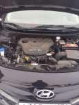 Hyundai i30, 2012 год, 520 000 руб.