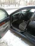 Chevrolet Evanda, 2005 год, 200 000 руб.