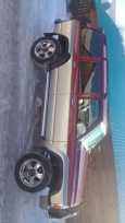Nissan Patrol, 1990 год, 1 500 000 руб.