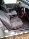 Nissan Cefiro, 2000 год, 145 000 руб.