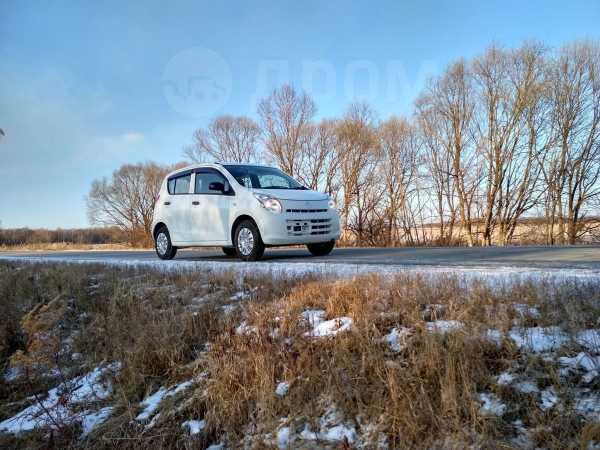Suzuki Alto, 2014 год, 295 000 руб.