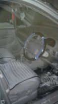Toyota Corolla Spacio, 1999 год, 200 000 руб.