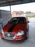Volkswagen Jetta, 2006 год, 335 000 руб.