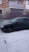 Лада 2110, 2003 год, 65 000 руб.