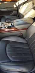 Audi A8, 2011 год, 1 070 000 руб.