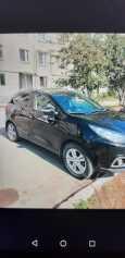 Hyundai ix35, 2011 год, 600 000 руб.