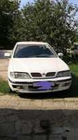 Nissan Primera, 1998 год, 95 000 руб.