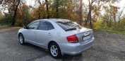 Toyota Allion, 2006 год, 420 000 руб.