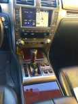 Lexus GX460, 2015 год, 3 090 000 руб.