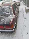 Honda Civic, 1990 год, 47 000 руб.