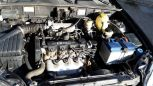 Chevrolet Lanos, 2009 год, 165 000 руб.